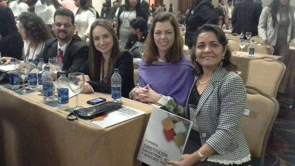 congresso aidep